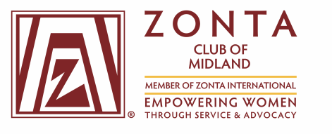 Zonta Club of Midland